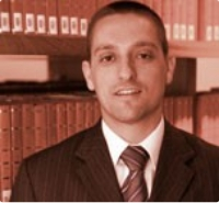 Dr. Ricardo Boscaini Krunitzky